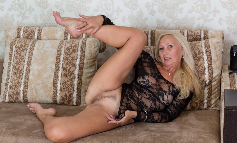 Девушка проститутка по вызову армянка